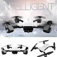 Новая модель. Квадрокоптер YH-19 c WiFi камерой. Складывающийся корпус. Отличное качество. Код: КДН3030