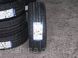 Літні шини 205/55R16 Росава ITEGRO, 91V