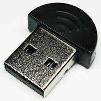 Адаптер Bluetooth мини