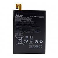 Аккумулятор C11P1612 для Asus ZenFone 3 Zoom, ZE553KL, ZenFone 4 Max ZC554KL (Original)