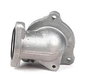 Термостат Sprinter / Мерседес Спринтер 906 (218 - 519) / Mercedes OM642 3.0 CDI з 2006 Wahler Німеччина 410055.8, фото 2