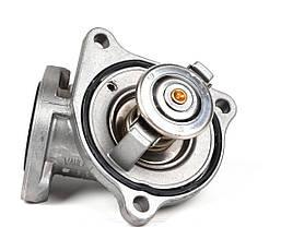 Термостат Sprinter / Мерседес Спринтер 906 (218 - 519) / Mercedes OM642 3.0 CDI з 2006 Wahler Німеччина 410055.8, фото 3