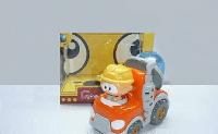"""Светящаяся игрушка """"Глазастик"""""""