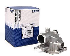 Термостат Vito 638 2.2CDI + Sprinter 2.2 - 2.7CDI - Германия - MAHLE