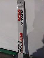 Резинка для безкаркас 24'' 600мм