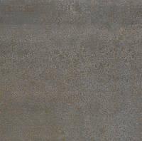 Coal K-Steel Pamesa 75х75 см