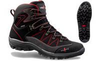 Туристические ботинки Kayland Ascent K GTX