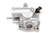 Термостат Мерседес Спринтер 2.2 - 2.7 CDI OM611 - 612 + Вито 638 - Германия -