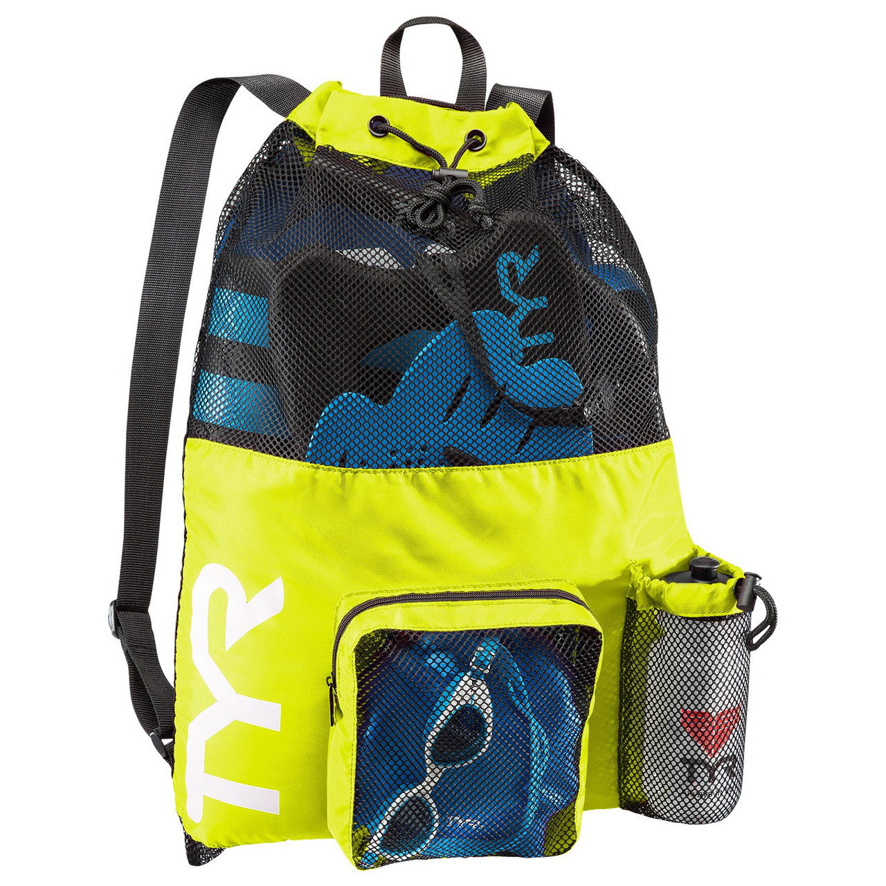 рюкзак Tyr Big Mesh Mummy Bag Lbmmb3730 купить по лучшей цене от