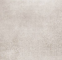 Cenere K-Steel Pamesa 75х75 см