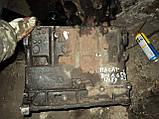 Блок циліндрів Пасат Б4 1.6, фото 2