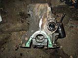 Блок циліндрів Пасат Б4 1.6, фото 4