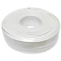 Сигнальный кабель ПСВВ 8х0,4