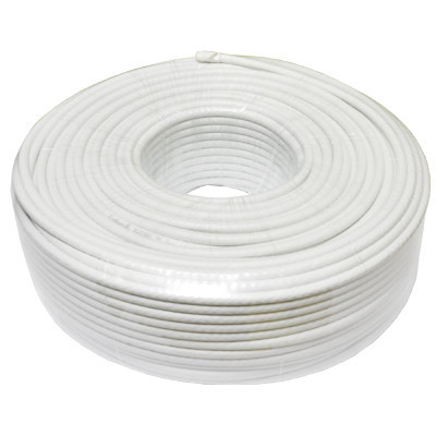 Сигнальный кабель ПСВВ 10Х0,4