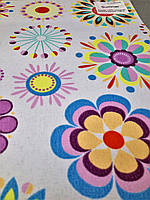 Тканина для рулонних штор Summer, фото 1