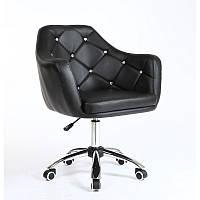 Кресло косметическое HC830K