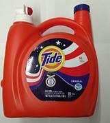 Гель для стирки универсальный Tide Original, 2.950 л (США)