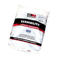 Клей расплав TERMOLITE TE-45