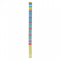 Римская свеча MAGIC SHOTS 40 выстрелов T6242