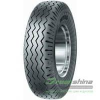 Индустриальная шина MITAS FL-03 (для погрузчиков) 4.00R8 94A5 8PR