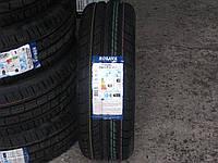 Літні шини 205/60R15 Росава ITEGRO, 91V, фото 1