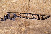 Кронштейн крыла передний левый б/у BMW X5 (E70) 51127157989
