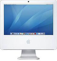 """Apple iMac Desktop 17"""""""