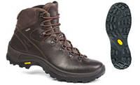 Туристические ботинки Kayland Cumbria GTX