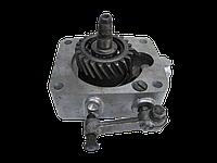 Привод гидронасоса шестеренного Т-40, Д-144 (Д37М-4618010-А)