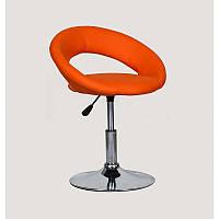 Хокер HC104N оранжевый