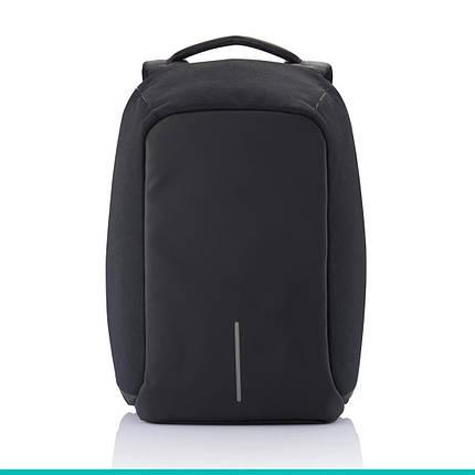 Рюкзак Bobby антивор для ноутбука, фото 2