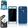 Чехол Remax Kellen iPhone 7 Plus, фото 6