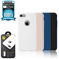 Чехол Remax Kellen Series Case для iPhone 7