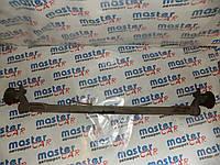 Балка задней подвески со ступицамиRenault Master Opel Movano  Рено Мастер Опель Мовано 2003-2010