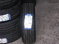 Літні шини 215/60R16 Росава ITEGRO, 95V, фото 1