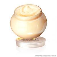 31602 Питательный крем для тела и рук Мед и молоко - Золотая серия Oriflame Орифлэйм