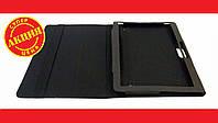 "10,1"" Чехол для планшета Samsung Galaxy Tab 2Sim Черный, фото 1"