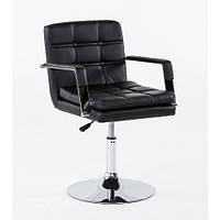 Кресло НС 730N