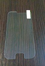 Защитное стекло для Samsung J110 j1
