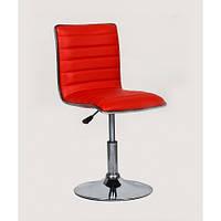 Кресло НС 1156N красный