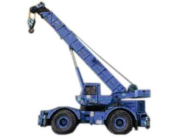 Транспортеры на гусеничном ходу скачать ремонт транспортер т4