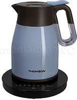 Чайник THOMSON THKE09086BL