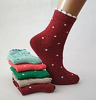 Детские носки 804