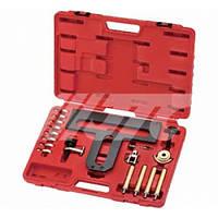 Профессиональный набор инструмента для ремонта двигателей (BMW-N42, N46)