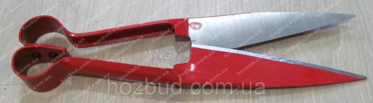 Ножницы для стрижки баранов, овец