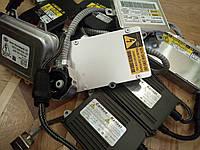 Ксеноновый блок розжига 12V под лампы D2R/D2S Germany 5DV 008 290-00