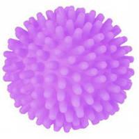 Игрушка для собак Trixie (Трикси3412) мяч винил средний 10 см