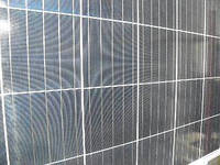 Солнечная панель AIDUO ECOSHINE-60P275 5BB 275W