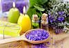 Косметика з натуральних продуктів: ТОП-5 найпопулярніших інгредієнтів
