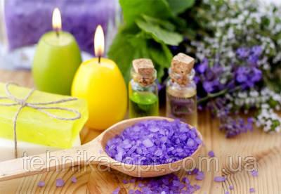 Косметика из натуральных продуктов: ТОП-5 популярных ингредиентов